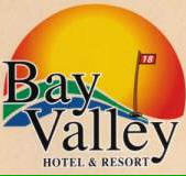 Bay Valley Resort - Reception Sites, Attractions/Entertainment, Hotels/Accommodations - 2470 Old Bridge Rd, Bay City, MI, 48706, US