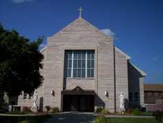 St. Francis of Assisi - Ceremony - 185 Clark St, Auburn, NY, 13021, US