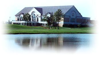 Odyssey Country Club - Reception Sites, Golf Courses, Ceremony Sites, Ceremony & Reception - 19110 Ridgeland Ave, Tinley Park, IL, 60477