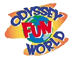 Odyssey Fun World - Attractions/Entertainment - 19111 Oak Park Avenue, Tinley Park, IL, United States