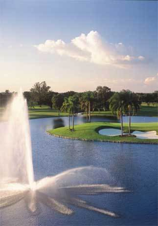 Doral Golf Resort & Spa - Ceremony Sites, Reception Sites, Golf Courses, Attractions/Entertainment - 4400 NW 87th Ave, Miami, FL, United States