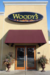 Woody's Grille - Restaurants, Caterers, Reception Sites, Brunch/Lunch - 220 Carlson Parkway, Plymouth, MN, 55447, USA