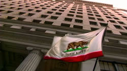 Merchants Exchange Building - Reception Sites, Ceremony Sites - 465 California St # 1600, San Francisco, CA, USA
