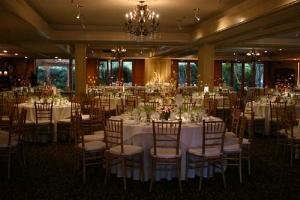 Calamigos Equestrian - Ceremony & Reception, Reception Sites, Ceremony Sites - 480 Riverside Dr, Burbank, CA, 91506, US