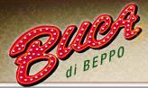Rehearsal Dinner - Buca Di Beppo's - Restaurants -