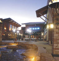 Flatiron Crossing - Attractions/Entertainment, Shopping - 1 Flatiron Cir # 1083, Broomfield, CO, United States