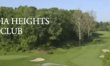 Meadia Heights Golf Shop - Reception Sites - 402 Golf Rd, Lancaster, PA, 17602, US