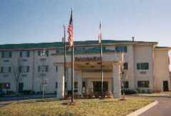 Ramada - Hotel - 6210 Hospitality Drive, Franklin, TN, United States