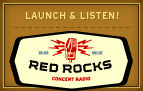 Red Rocks Park and Amphitheater - Ceremony - 16352 County Rd, Morrison, CO, United States