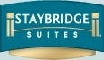 Staybridge Suites Houston Galleria Area - Hotels - 5190 Hidalgo, Houston, TX, United States