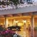 The St. Regis Houston - Hotels - 1919 Briar Oaks Lane, Houston, TX, 77027, USA