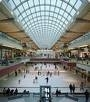 The Galleria - Attractions/Entertainment, Shopping - 5015 Westheimer Rd, Houston, TX, USA