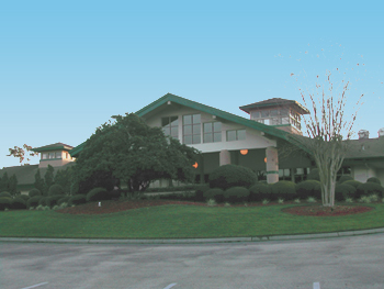 Hidden Hills Country Club - Reception Sites, Golf Courses, Ceremony Sites - 3901 Monument Rd, Jacksonville, FL, 32225