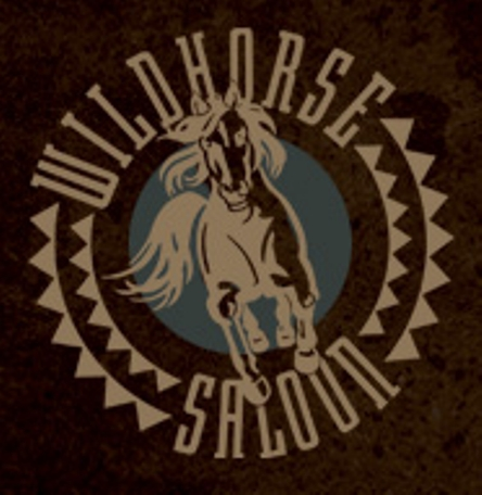 Wildhorse Saloon - Attractions/Entertainment, Restaurants, Reception Sites - 120 2nd Ave N, Nashville, TN, United States