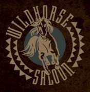 Wildhorse Saloon - Entertainment/ Attraction - 120 2nd Ave N, Nashville, TN, United States