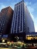 Holiday Inn Montreal-midtown - Hotels/Accommodations - 420 SHERBROOKE W, MONTREAL, QC, Canada