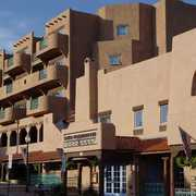 Table Mountain Inn - Hotel - 1310 Washington Ave, Golden, CO, United States