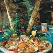 Miguel's Cocina Mexican Restaurant - Restaurant - 1351 Orange Avenue, Coronado, CA, United States