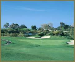 Encinitas Ranch Golf Course - Golf Courses - 1275 Quail Gardens Dr, Encinitas, CA, 92024, US