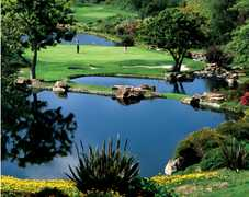 Four Seasons Resort Aviara - Golf Course - 7100 Four Seasons Point, Carlsbad, CA, 92011, USA