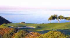 Torrey Pines Golf Course - Golf Course - 11480 N Torrey Pines Rd, La Jolla, CA, USA