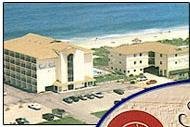 Surf Side Hotel - Hotels/Accommodations, Attractions/Entertainment - 6701 S Virginia Dare Trail, Nags Head, NC, 27959