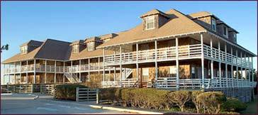 First Colony Inn - Reception Sites, Hotels/Accommodations - 6720 S Croatan Hwy, Nags Head, NC, United States