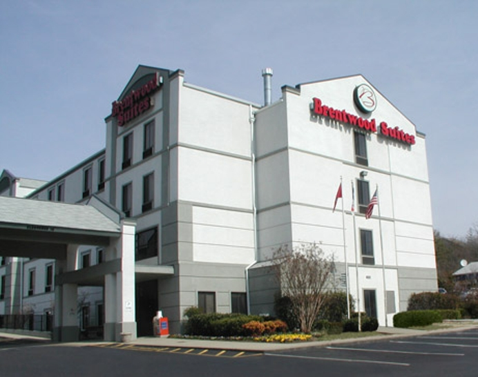Brentwood Suites Hotel - Hotels/Accommodations - 622 Church St E, Brentwood, TN, United States