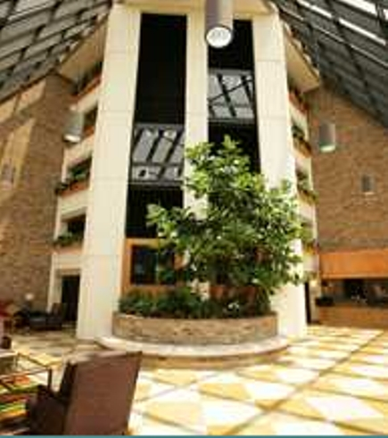 Double Tree Hotel - Hotels/Accommodations, Reception Sites - 1850 Old Fort Pkwy, Murfreesboro, TN, 37129, US