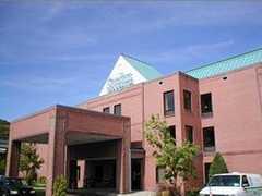 Comfort Inn & Suites Brentwood - Hotel - 5566 Franklin Pike Cir, Brentwood, TN, 37027, US