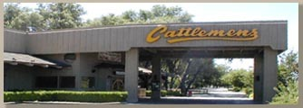 Cattlemen's Restaurant - Rehearsal Lunch/Dinner - 11199 Folsom Blvd, Rancho Cordova, CA, 95742, US