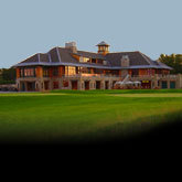 Black Rock Country Club - Reception Sites - 19 Clubhouse Dr, Hingham, MA, 02043
