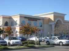 Dynasty Chinese Seafood Restaurant - Restaurants, Reception Sites - 1001 Story Rd, San Jose, CA, 95122