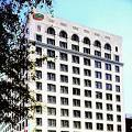 Marriott Courtyard - Downtown - Hotels/Accommodations - 170 4th Ave N, Nashville, TN, 37219, US