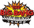 The Big Bang Bar - Attractions/Entertainment, Bars/Nightife - 501 South Mill Avenue, Tempe, AZ, United States