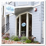 Sublime Salon - Wedding Day Beauty - 2536 California St, San Francisco, CA, United States