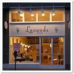Lavande Nail Spa - Wedding Day Beauty - 2139 Polk St # B, San Francisco, CA, United States