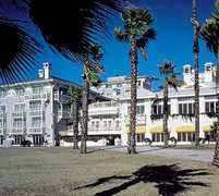 Coast Restaurant at Shutters Hotel on the Beach - Hotel  - Santa Monica - 1 Pico Blvd, Santa Monica, CA, 90401, US