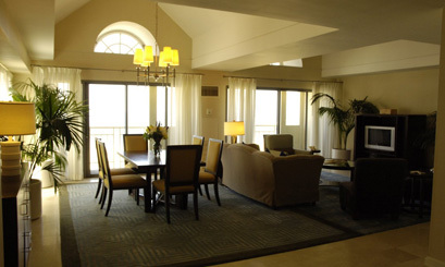 Loews Santa Monica Beach Hotel - Hotels/Accommodations, Reception Sites, Ceremony Sites - 1700 Ocean Ave, Santa Monica, CA, United States