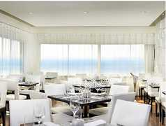 The Huntley Hotel - Hotel  - Santa Monica - 1111 2nd Street, Santa Monica, CA, United States