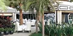 Viceroy Santa Monica - Hotel  - Santa Monica - 1819 Ocean Avenue, Santa Monica, CA, 90401, USA