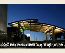 Crowne Plaza - Hotels/Accommodations, Reception Sites - 5401 Green Valley Dr, Minneapolis, MN, 55437