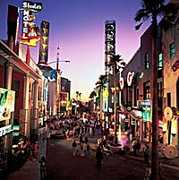 Universal Studios Hollywood - Entertainment - 100 Universal City Plaza, CA, United States