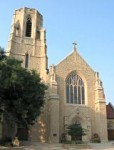 St Bernard Catholic Church - Ceremony Sites - 2450 Atwood Avenue, Madison, WI, United States