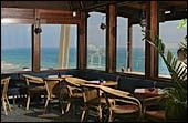 Moonshadows - Restaurants, Bars/Nightife - 20356 Pacific Coast Hwy, Malibu, CA, 90265, US