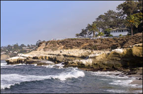 Brockton Villa - Restaurants, Rehearsal Lunch/Dinner, Reception Sites, Brunch/Lunch - 1235 Coast Blvd, La Jolla, CA, 92037, US