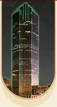 The City Club - Reception Sites, Ceremony Sites, Ceremony & Reception - 901 Main St, Dallas, TX, 75202, US
