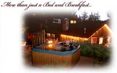 Bears Inn Bed and Breakfast - Hotel - 27425 Spruce Lane, Evergreen, CO, United States