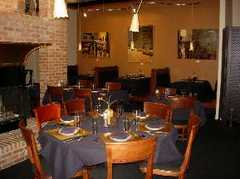 Soho Restaurant - Restaurant - 28215 Hwy 74, Evergreen, CO, 80439, US
