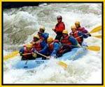 Clear Creek Rafting Co. - Attraction - 350 Witter Gulch Rd, Clear Creek, CO, 80439, US